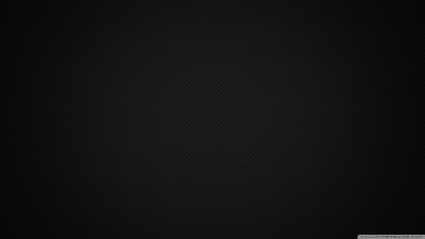 Black pattern 2 wallpaper 1366x768 sprint set - Hd pattern wallpapers 1080p ...