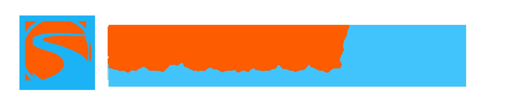 Sprint Set