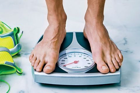 4 Most Important Health Benefits Of Losing Weight