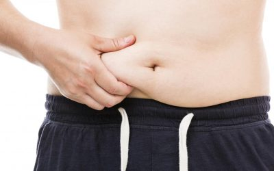 9 Consequences Of Metabolic Syndrome If It Is Left Unchecked